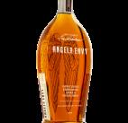 Angel's Envy, September is Bourbon Month