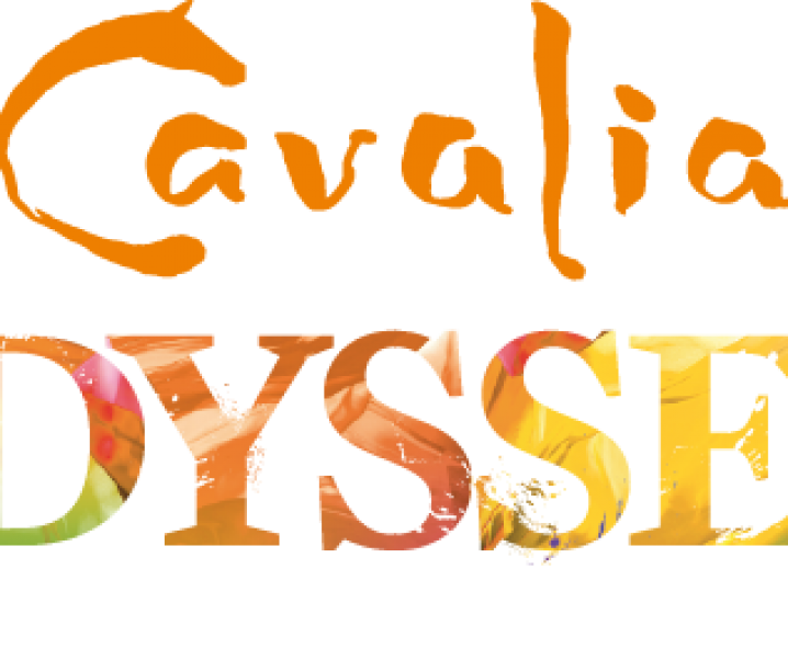 CAVALIA PREMIERES IN CAMARILLO, NOVEMBER 11