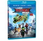 Lego Ninjago On DVD December 19, The Perfect Holiday Movie