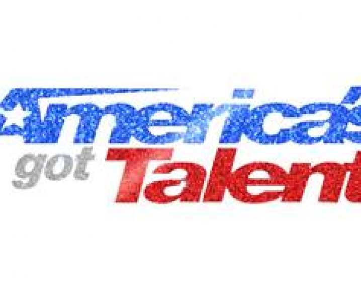 America's Got Talent is Coming to Los Angeles February 3 WIN A FRONT OF THE LINE PASS