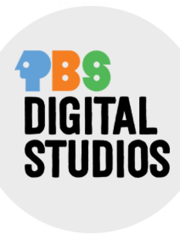 PBS Digital Studios Presents: Art Cooking, Vincent Van Gogh
