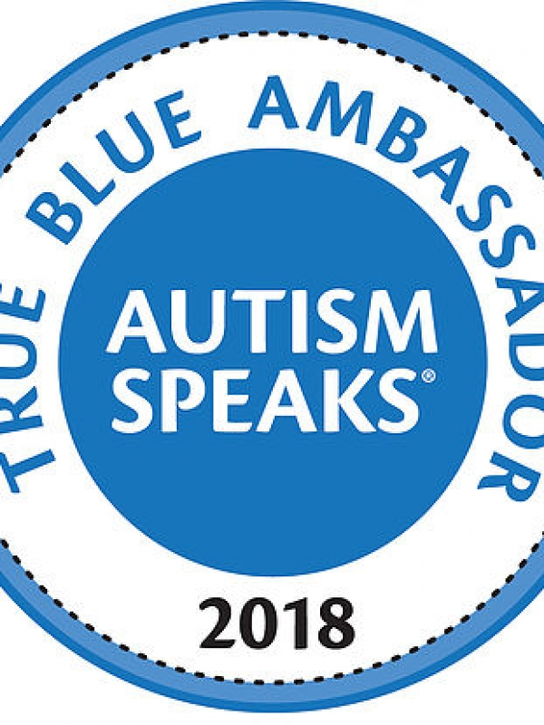 Autism Speaks Gifting Your Spectrum Gala in Hollywood