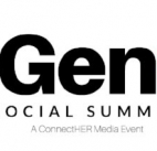 Gen Z Social Media Event @ Great Wolf Lodge May 6