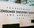 Meet Meghan Asha, FounderMade CEO and Creator of Consumer Discovery Show (CDS)