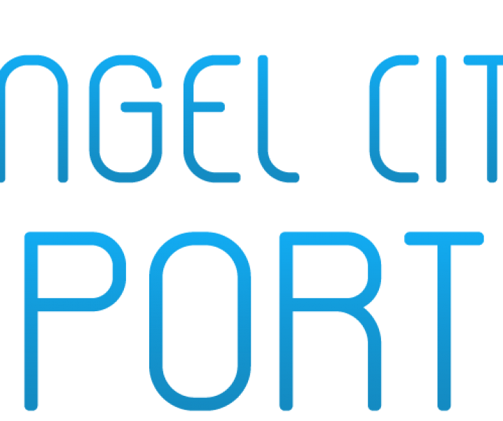 2018 ANGEL CITY SPORTS HOLIDAY EVENT TO HONOR & RAISE FUNDS FOR ATHLETES WITH PHYSICAL DISABILITIES!