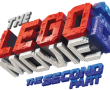 Everythings Not Awesome, Except for Chris Pratt & Elizabeth Banks & The LEGO Movie 2