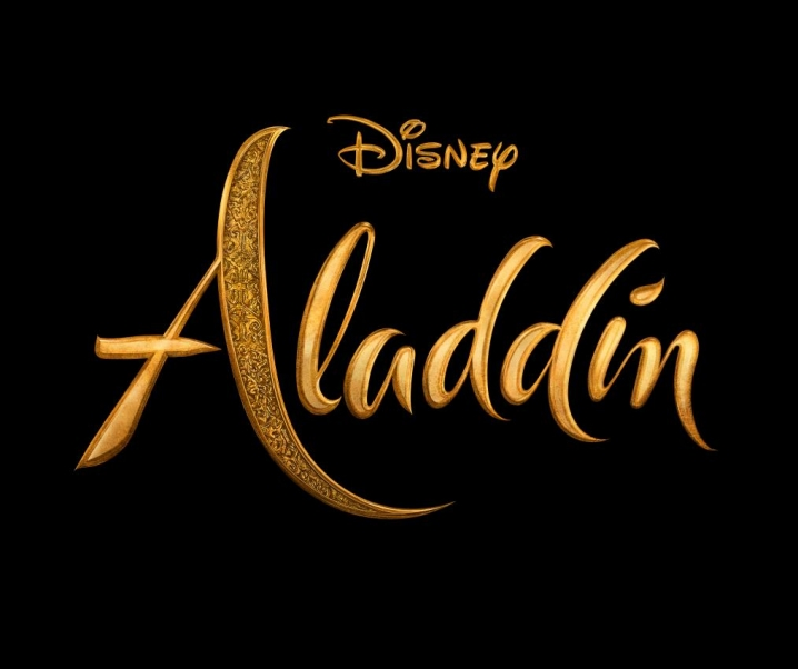 Disney's Aladdin | Theaters May 24