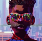 SPIDER-MAN TM: INTO THE SPIDER-VERSE Swings Home onto Blu-ray™ Combo Pack and DVD on March 19