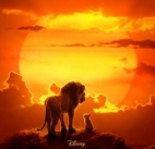 The Lion King is King of Disney Films for 2019