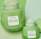 Glow Recipe introduces Avacado Melt Retinol