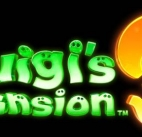 We enjoyed Nintendo's Luigi's Mansion 3 Preview Game Celebration.