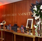 American Vanity Celebrates The Launch of their New Science-Based Luxury CBD Skincare Brand