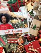Holiday Gift Guide Tween & Teen Boys Edition