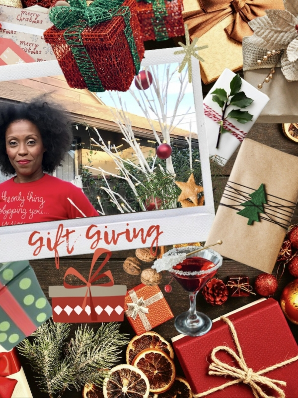 Self Care – Holiday Gift Guide