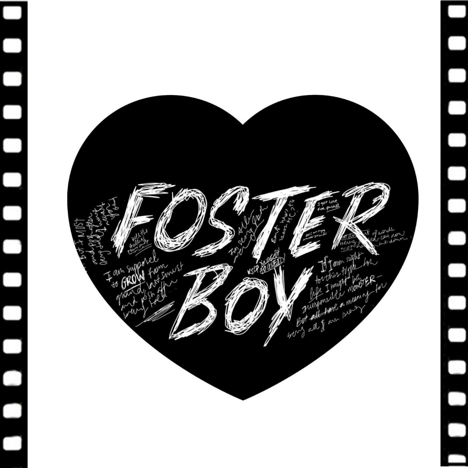 Fosterboy.com